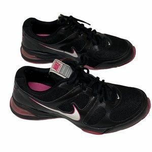 Nike Women's Air Propel TR  - Size 6